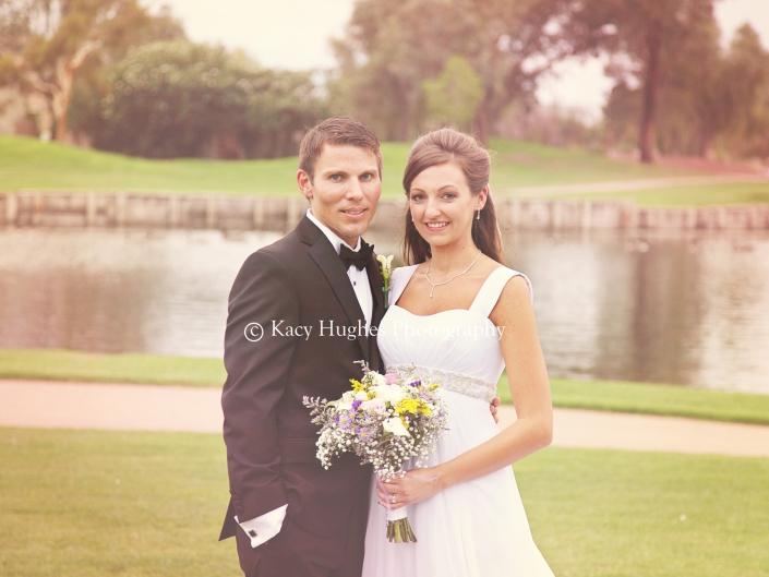 mw0329 705x529 - Gilbert Wedding Photographer
