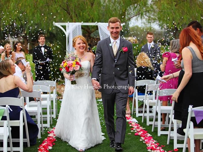 mw0341 705x529 - Scottsdale Wedding Photographers