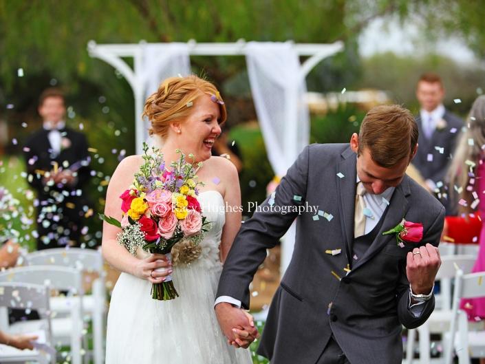 mw0344 705x529 - Scottsdale Wedding Photographers