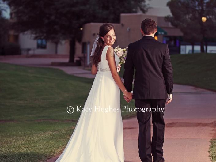 mw0360 705x529 - Gilbert Wedding Photographer