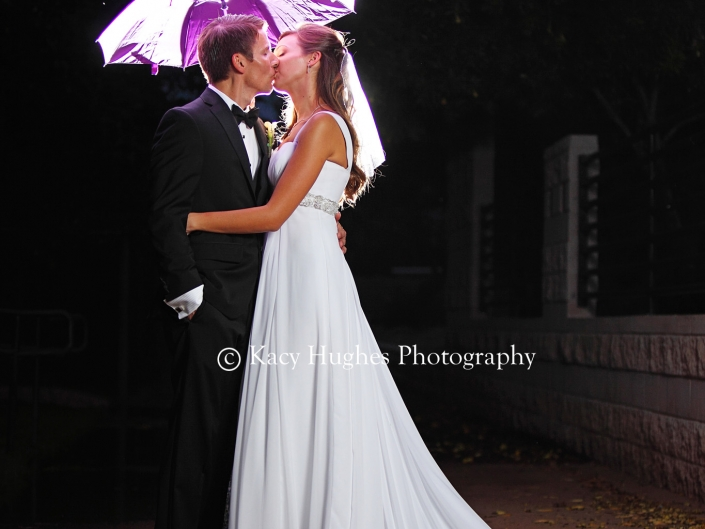 mw0372 705x529 - Gilbert Wedding Photographer