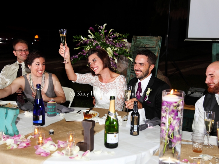 mw0376 705x529 - Wedding Photographers Arizona