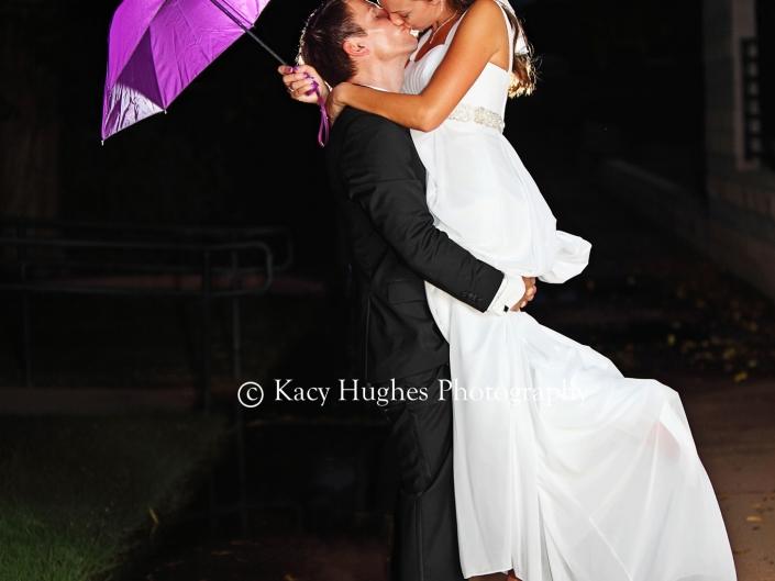 mw0378 705x529 - Gilbert Wedding Photographer