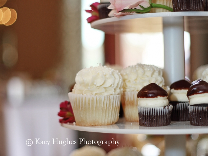 mw0430 705x529 - Scottsdale Wedding Photographers