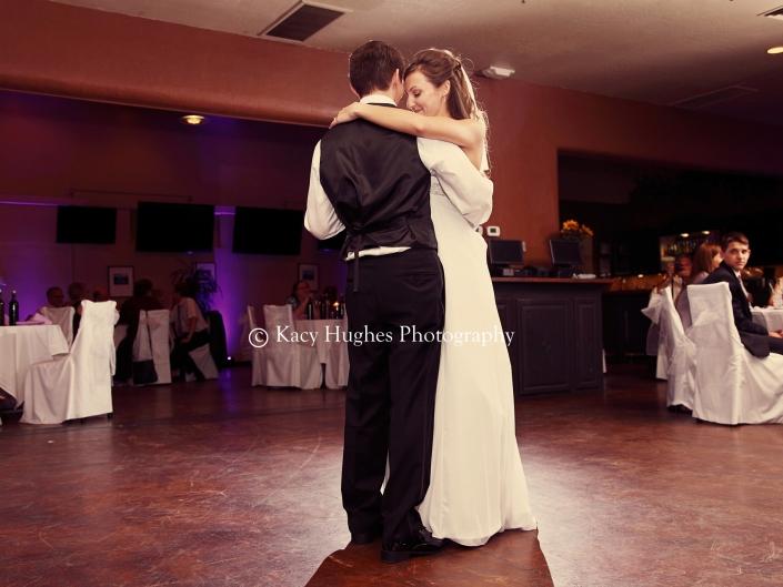 mw0452 705x529 - Gilbert Wedding Photographer