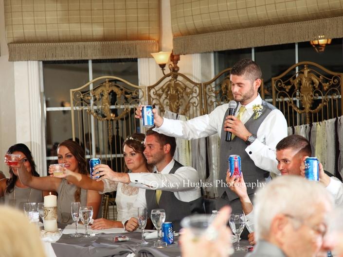 mw0460 705x529 - Wedding Photographers