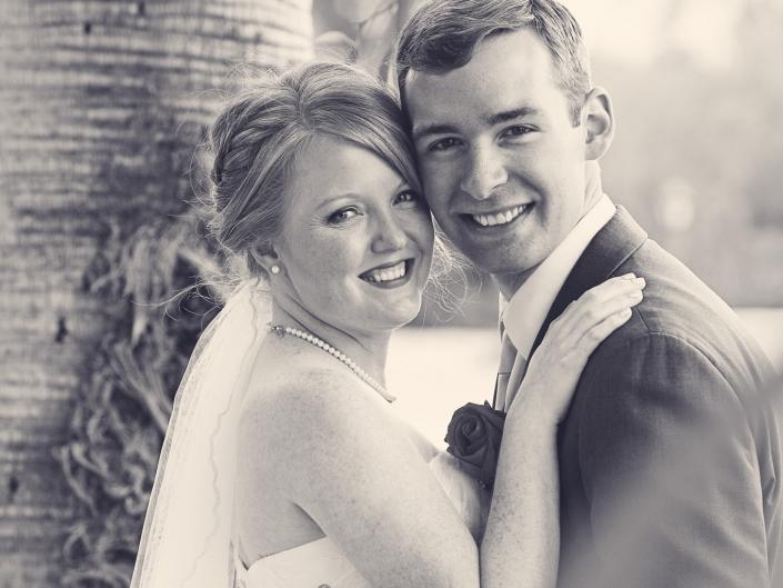 mw0462 705x529 - Scottsdale Wedding Photographers