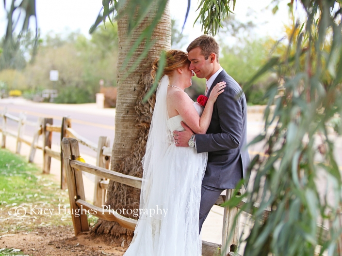mw0468 705x529 - Scottsdale Wedding Photographers