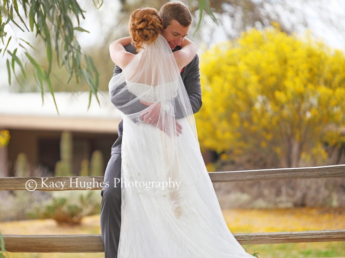 mw0472 705x529 - Scottsdale Wedding Photographers