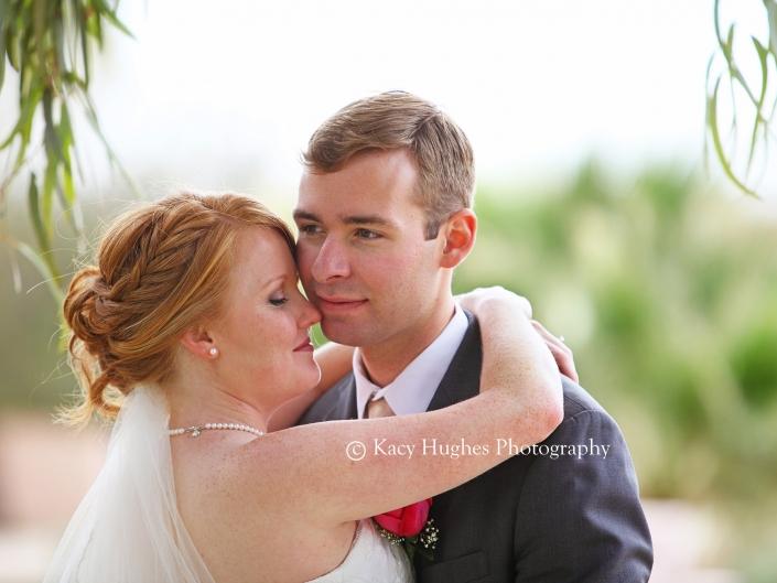 mw0475 705x529 - Scottsdale Wedding Photographers