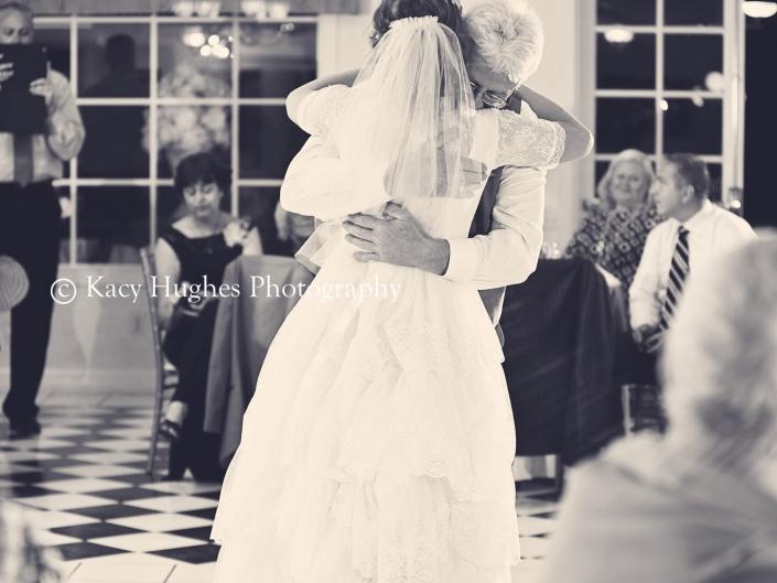 mw0498 705x529 - Wedding Photographers