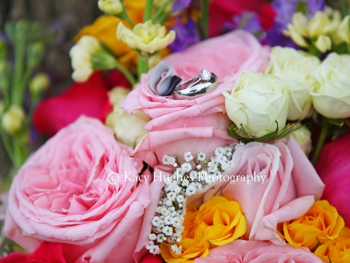 mw0516 705x529 - Scottsdale Wedding Photographers