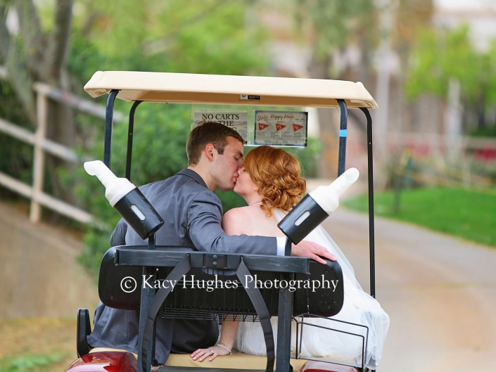 mw0518 705x529 - Scottsdale Wedding Photographers