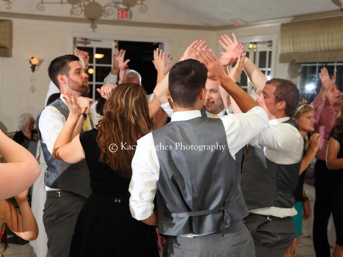 mw0539 705x529 - Wedding Photographers