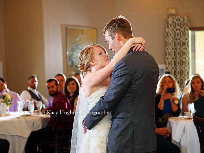 mw0544 705x529 - Scottsdale Wedding Photographers