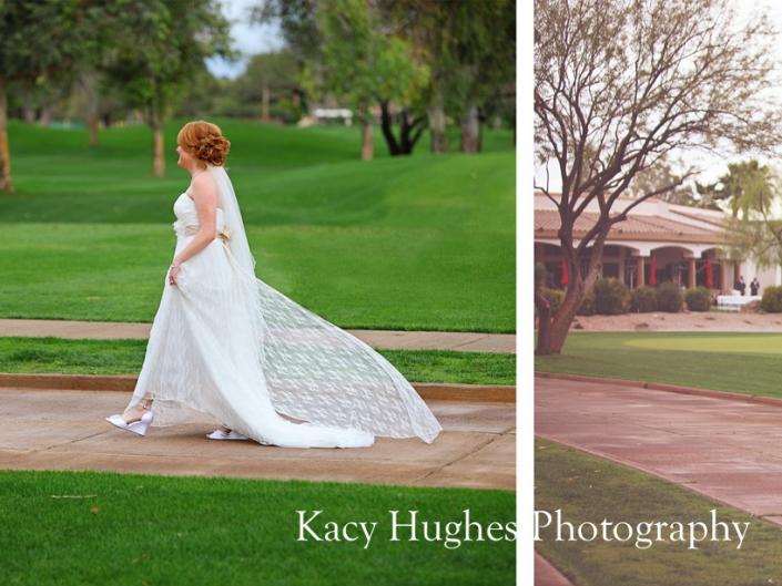 mw105 705x529 - Scottsdale Wedding Photographers