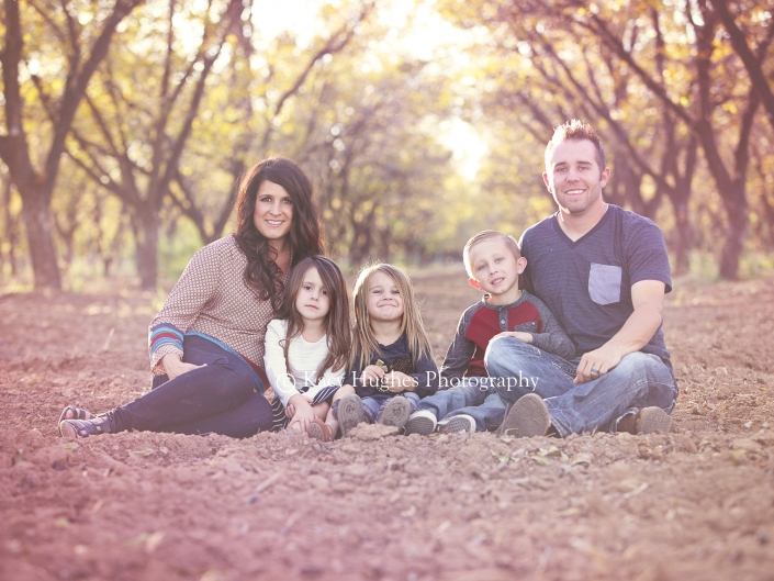 w0015 705x529 - Queen Creek Photographer