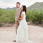 arizona wedding photography 5531 150x150 - Contact