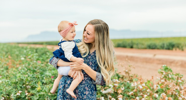 gilbert family photographer 1 - Home