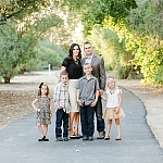 gilbert family photography 4 150x150 - Contact