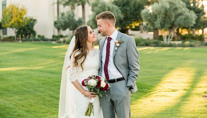 gilbert wedding photographer 1 - Home