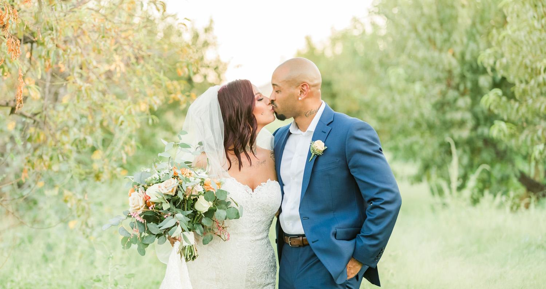phoenix wedding photographer 1 - Home