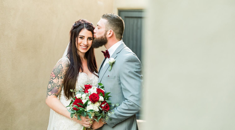 scottsdale wedding photographer 1 - Home