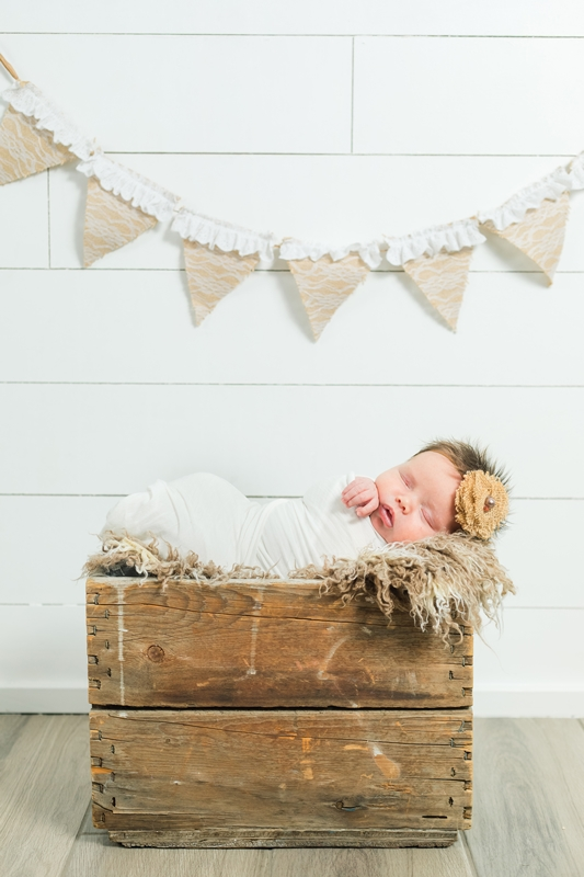 IMG 6721 - Newborn Photography {Paizlee}