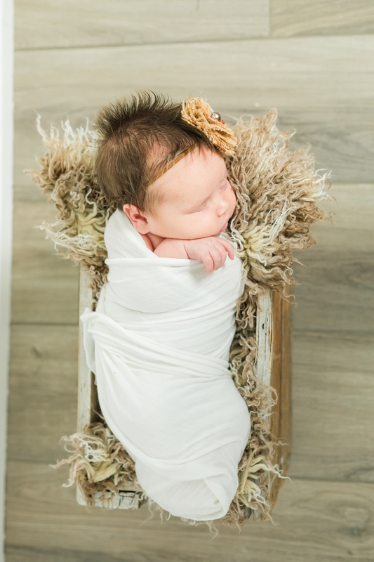 IMG 6739 - Newborn Photography {Paizlee}