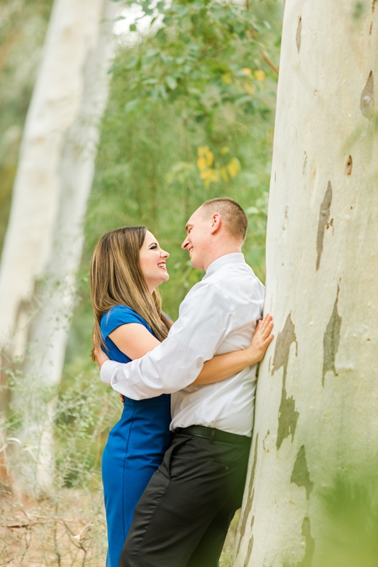 048 1 - Arizona Engagement Photographer {Josh & Alicia}