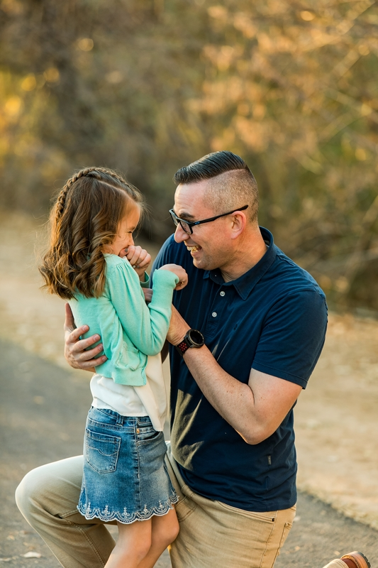 093 - Queen Creek Family Photography {Graham's}