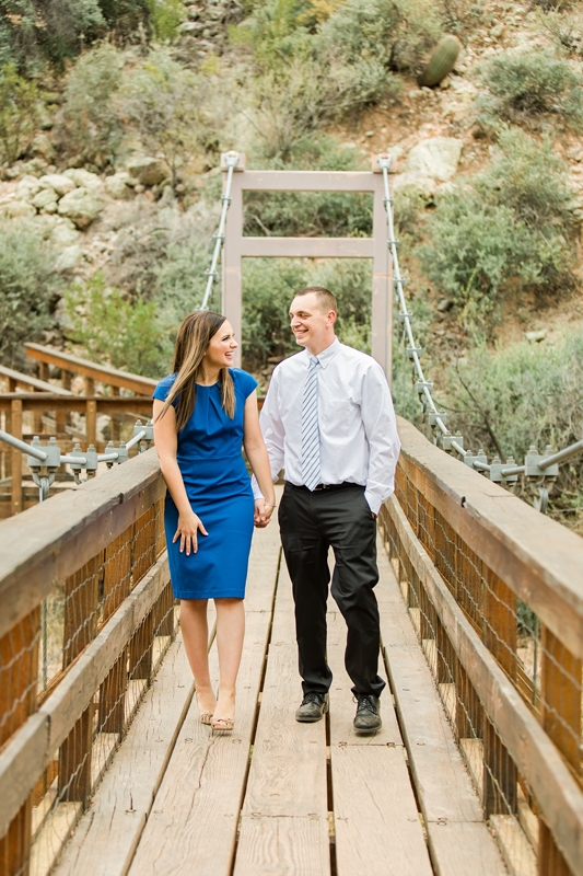 129 1 - Arizona Engagement Photographer {Josh & Alicia}