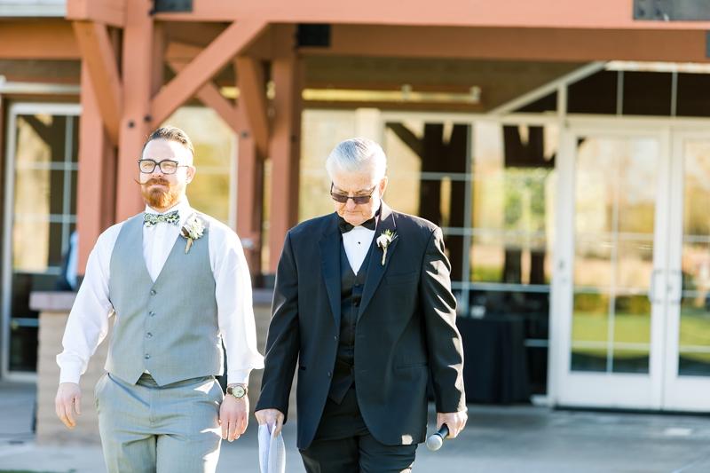 080 - Gilbert Wedding Photography  {Nolan & Chloe}