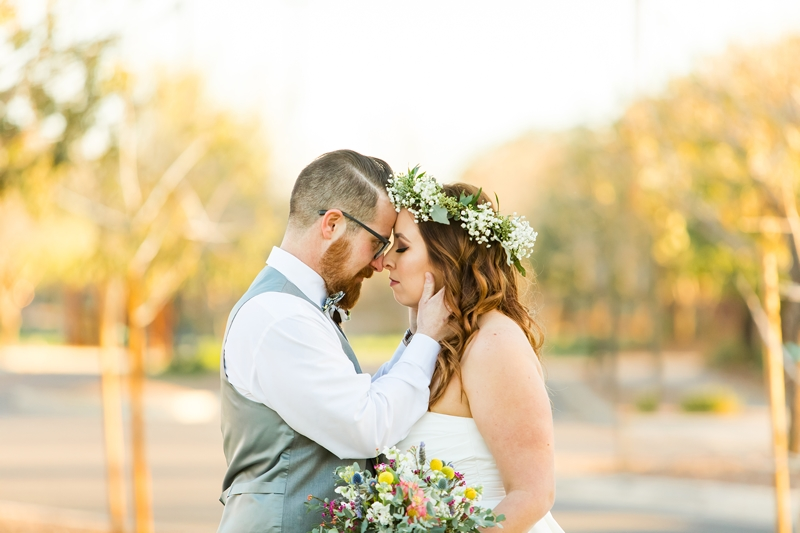 490 - Gilbert Wedding Photography  {Nolan & Chloe}