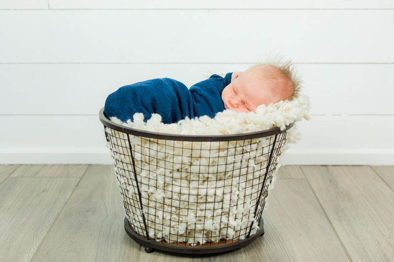0W4A9026 - Newborn Photographer {Corey}