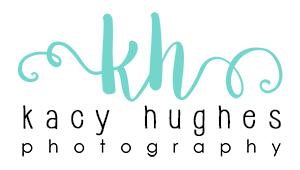 Kacy LogoFinal Site 300x170 - Home