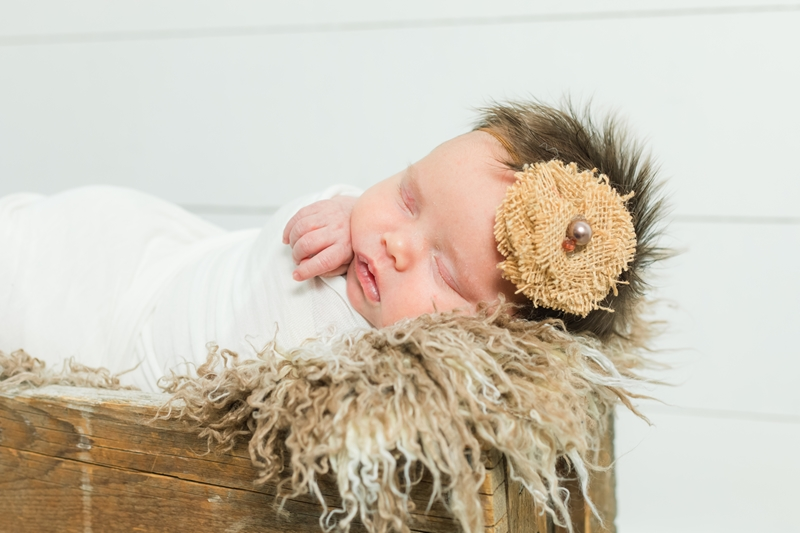 IMG 6729 - Newborn Photography {Paizlee}