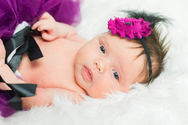 IMG 6773 - Newborn Photography {Paizlee}