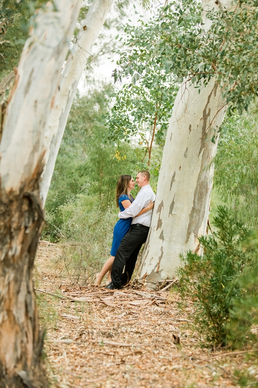 032 2 - Arizona Engagement Photographer {Josh & Alicia}
