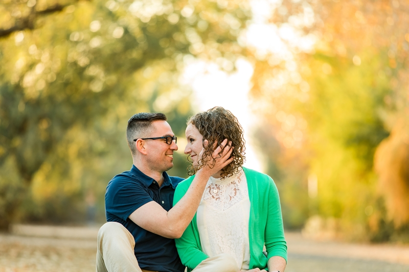 080 - Queen Creek Family Photography {Graham's}