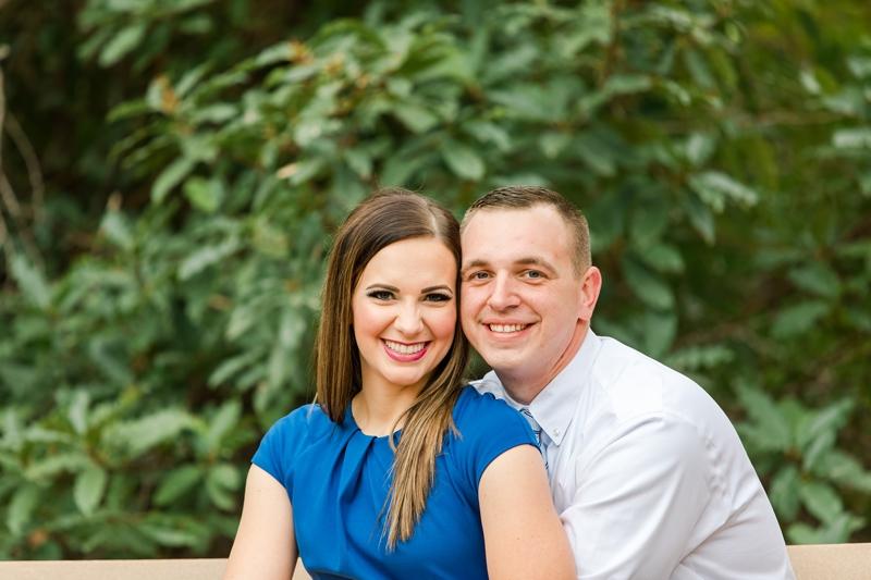 085 1 - Arizona Engagement Photographer {Josh & Alicia}