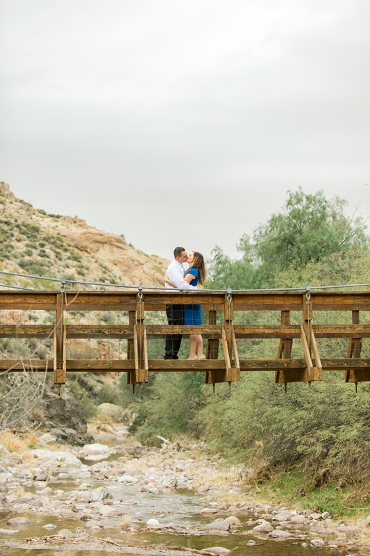 106 1 - Arizona Engagement Photographer {Josh & Alicia}