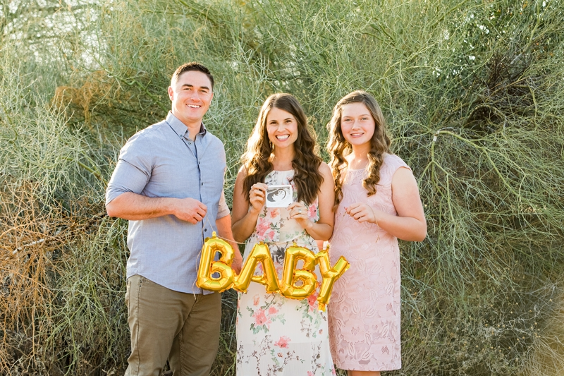 0W4A2583 - AZ Family Photography {Sorrells Family}