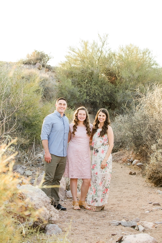 0W4A2609 - AZ Family Photography {Sorrells Family}