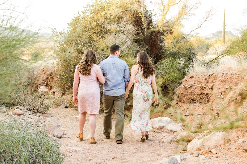 0W4A2764 - AZ Family Photography {Sorrells Family}