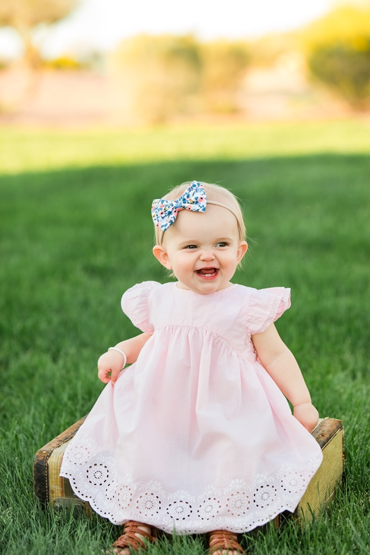 0W4A3182 - Children's Photography {Skye 1 Year}