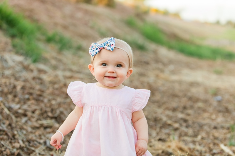 0W4A3406 - Children's Photography {Skye 1 Year}