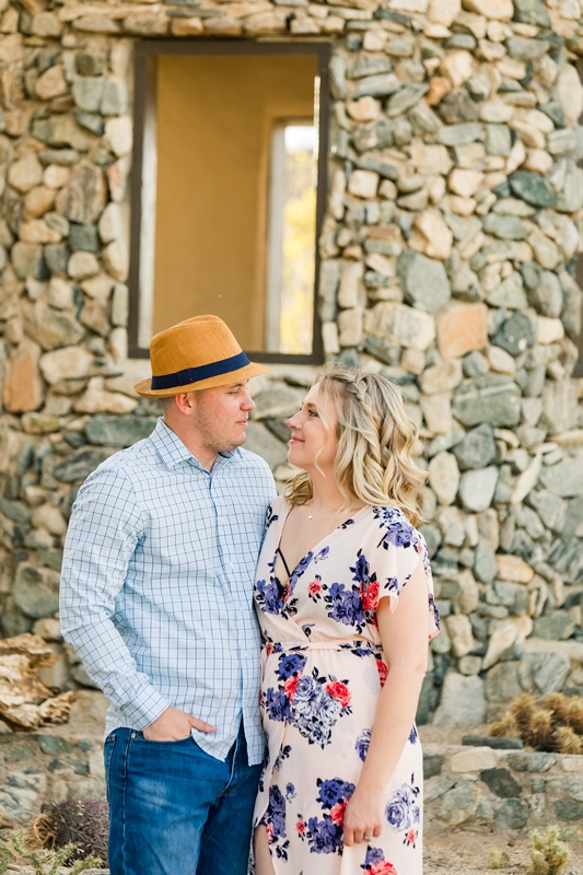 0W4A0098 - Phoenix Engagement Photography | Jordan & Hailey