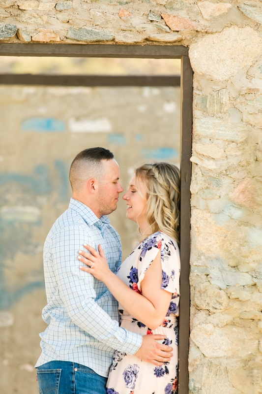 0W4A0135 - Phoenix Engagement Photography | Jordan & Hailey