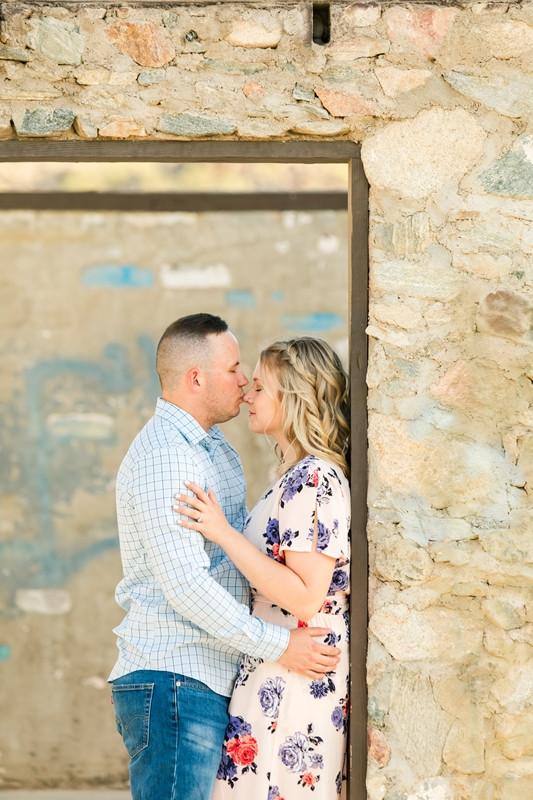 0W4A0147 - Phoenix Engagement Photography | Jordan & Hailey